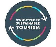 tia-sustainable-tourism-newzealand-eco-tours_small.jpg