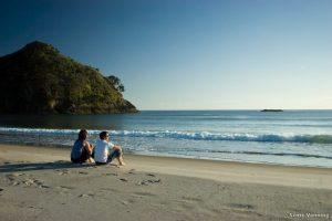 tnzL336-Medlands-Beach-Auckland-Scott-Venning-e1559999095653.jpg